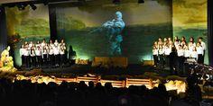 Çanakkale Zaferi'nin 101.yıl dönümü Bilfen Okullarının her kademesinde düzenlenen etkinliklerle kutlandı. 2016