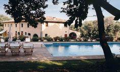 villa pontedera 12-14 guests