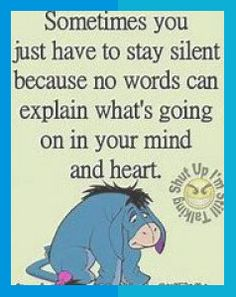 Most memorable quotes fromEeyore, a movie based on film. Find important Eeyore and piglet Quotes from film. Eeyore Quotes about winnie the pooh and friends have inspirational quotes. Cute Quotes, Sad Quotes, Motivational Quotes, Inspirational Quotes, Friend Quotes, Eeyore Quotes, Winnie The Pooh Quotes, Eeyore Pictures, Disney Quotes