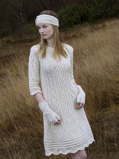 Aran Knitwear Design by Natallia kulikouskaya for WEST END KNITWEAR, Ireland ... All garments knitted by using the truly unique Aran patterns which are not simply beautiful, they are symbols that can ...