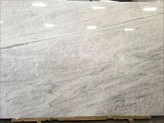 Wholesale Marble And Granite Uk Tags : Magnificent Wholesale ...
