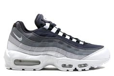 official photos 49b69 ec75f Nike Air Max 95 Essential