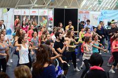 MilanoDanza 2012 (12) | Flickr – Condivisione di foto!