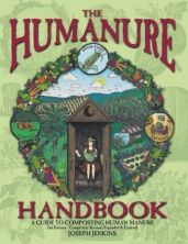 The entire contents of the Humanure Handbook online to read ... a link to download the third edition of the book in PDF form too.