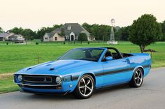 69 mustang convertible - Google Search