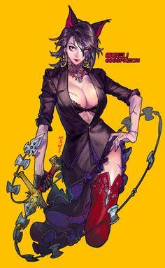Fantasy Character Design, Character Design Inspiration, Character Concept, Character Art, Concept Art, Fantasy Characters, Female Characters, Anime Characters, Anime Fantasy