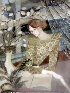 Hand, Madeleine (1959-...) Curtain call