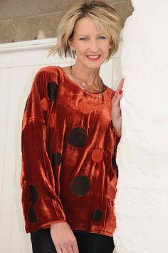 Brigid Foley boutique ladies fashion Tavistock Devon Tavistock, Devon, Ladies Fashion, Womens Fashion, Boutique, Lady, How To Wear, Jackets, Clothes