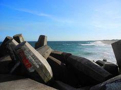 Point Pleasant Beach