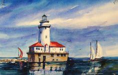 boat+III+&+lighthouse+005.JPG (1600×1025)