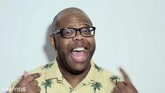 Make America Date Again GIF from Funny or Die - https://funnyordie.com/videos/8871cc273a