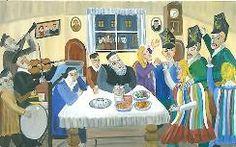Rav Yosef: Women Can Read Esther - Jewish World - News - Israel National News