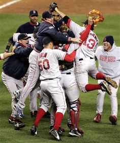 Red Sox | ... Red Sox game to avoid conflicting with Yom Kippur, the holiest day on