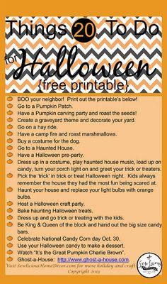 Halloween Party Ideas   Halloween parties, Halloween photos and ...