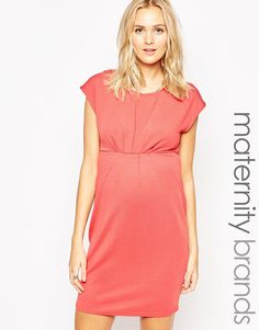9e8e27ea01b66 15 Best Maternity Wear for office images | Maternity Style ...