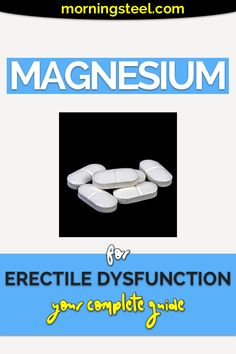 erectile dysfunction remedies tips men, Indicators & Symptoms and also exactly how to get rid of naturally Low Testosterone, Testosterone Booster, Asthma, Magnesium Benefits, Magnesium Supplements, Oil Benefits, Diabetes, Giving Up Smoking, Floor Workouts