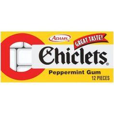 chiclets logo - Google zoeken