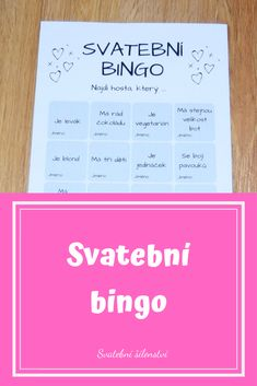 Boarding Pass, Bingo, Wedding Ideas, Weddings, Games, Buxus, Plays, Wedding, Gaming