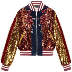 e90069bfa8 18 fantastiche immagini su Gucci coat | Feminine fashion, Gucci coat ...