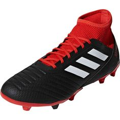 53 Best adidas Predator Soccer Shoes images  ef1ccf2bfb285