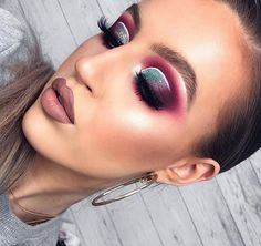 We absolutely love Juvia's Place and The Masquerade Palette! Makeup FOMO is your one stop shop for all makeup product news! Eyeshadows lipsticks foundations skincare we have it all! Our Makeup Product Release Calendar covers over 300 beauty brands so you will never miss another makeup launch or sale!
