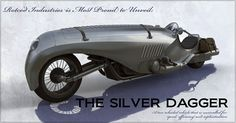 Race For The Globe - Silver Dagger, Nick Carver on ArtStation at http://www.artstation.com/artwork/race-for-the-globe-silver-dagger