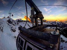 @gopro @goprojp #GoPro #GoProJP #TurnUpTuesday #myswizterland #Winter #visitswitzerland #Switzerland #switzerland_vacations #nature_photography #RopeWay #Leysin #Mountain #Alps #ig_europe #ig_switzerland #ig_mood #Amazing_Pictures #Earth by yn_lens