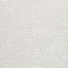 Daltile Color Scheme Arctic White Spec 6 in. x 6 in. Porcelain Tile-B926661P6 at The Home Depot