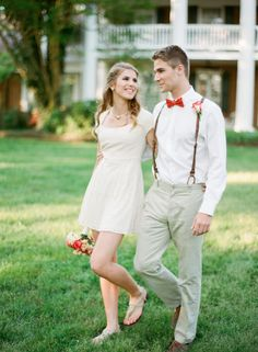 Elopement wedding inspiration shoot | Michael and Carina Photography