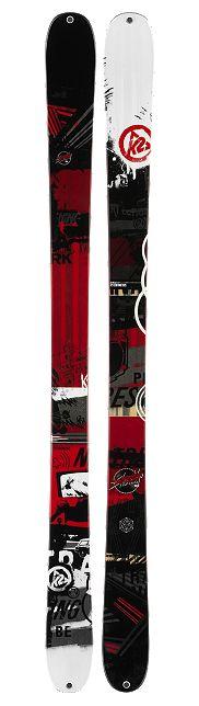 K2skis 1314 shreditor 102 top?hei=644&wid=182&op sharpen=1&resmode=bicub&op usm=.3,