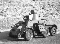 Pantserwagen or DAF Pantrado 3 Dutch armoured car , Royal Dutch Ww2 Pictures, Military Pictures, Historical Pictures, Army Vehicles, Armored Vehicles, Army Tech, Armoured Personnel Carrier, Military Armor, Tank Destroyer