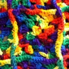 Beginners in crocheting will find that with a little patience they can learn how to read patterns and create something to hopefully be proud of.