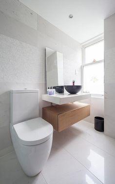 Drawing-Boards-Porcelanosa-bathrooms-Noken