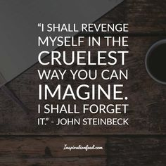 30 John Steinbeck Quotes To Give You a New Perspective On Life Writing Quotes, Poem Quotes, Real Quotes, Quotable Quotes, Quotes To Live By, Life Quotes, Angel Quotes, Poems, John Steinbeck Quotes