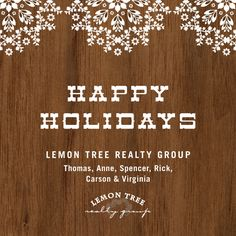 32 sample business holiday card messages for 2018 wild cards 32 sample business holiday card messages for 2018 wild cards pinterest business christmas greetings christmas greeting card messages and business m4hsunfo