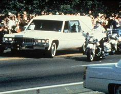 Elvis funeral 18th of August 1977.