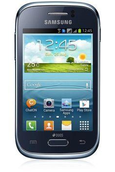 in Cell Phones & Accessories, Cell Phones & Smartphones