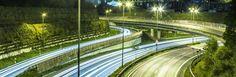 Többet autóznak a magyarok a svájciaknál - mondjuk ilyen utakon lehet is... http://www.vezess.hu/magazin/tobbet-autoznak-magyarok/58603/