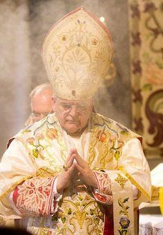 http://media-cache-ak0.pinimg.com/originals/44/f4/71/44f471b858159995884bbc1c8ad4c2bc.jpg Cardinal Burke