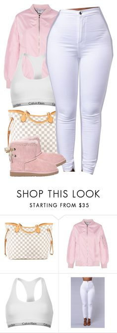 """""""Halfway off the Balcony