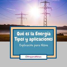 9 Ideas De Energía Renovable Energía Renovable Fuentes De Energia Renovable Energía
