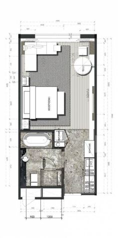Master Bedroom Floor Plan Design Lovely Renaissance Kuala Lumpur Hotel New Deluxe 40 Sqm 439 Sqft Master Bedroom Plans, Master Bedroom Layout, Hotel Bedroom Design, Bedroom Floor Plans, Bedroom Layouts, Basement Master Bedroom, White Bedroom, Diy Bedroom, Bedroom Furniture