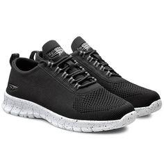 Pantofi SPRANDI - WP40-119RZ Negru