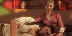 (*** http://BubbleCraze.org - Best-In-Class new Android/iPhone Game ***)  Nate Elena - Uncharted 3: Drake's Deception