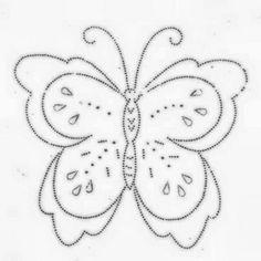 O site Desenhos e Riscos traz para você desenhos de borboletas para colorir , pintar, depois de imprimir.     P ara imprimir os desenhos ...
