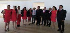 TEPETLAOXTOC.- A cien días de su gobierno, el presidente municipal Lic. Rolando Trujano Sánchez, rindió un informe por los primeros logros que ha obtenido durante su mandato, entre los que destacan la confianza en la ciudadanía, y el trabajo en equipo