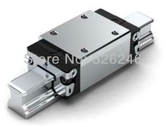 70.00$  Buy here - http://alil4h.worldwells.pw/go.php?t=749085427 - Rexroth linear guide R162171320