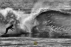 C2™ | Mix Silver with Gold and you get Blacks | Unknown mixin his! #LaJolla #BlacksBeach #NorthCounty #LaJollyGood #SD ➕ #Platinum #blackandwhitephotography #SurfPhotography #Surfer #Photography #Surfing #SurfingPhotography #Ocean #SurfLife #Sea #ActionSports #WSL #ASP #SurferPhotos ➕#Trinity #DNA #Ascension #UnityConsciousness #EndlessWaves of #Love #Light #Gaia #MilkyWay #777hz 📸  #Crowley2 ∆©˚ #lajollalocals #sandiegoconnection #sdlocals - posted by James Crowley™ 👁🗨…