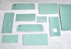 tiffany blue paint colors