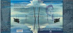 Irina Lucia Mihalca – Dincolo de luntrea visului Movies, Movie Posters, Chemistry, Films, Film Poster, Cinema, Movie, Film, Movie Quotes
